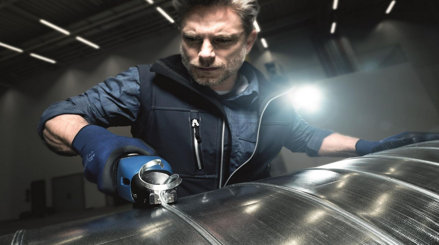 New tool releases from Trumpf at Manchester – Professional