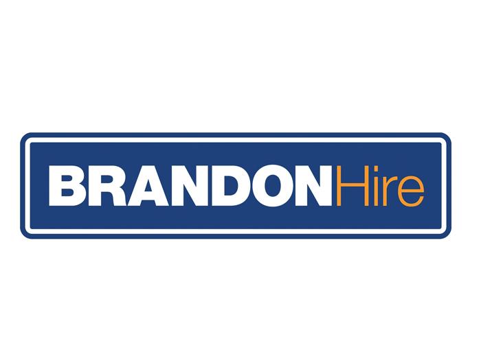 Visit Brandon Hire at ProBuilder Live Harrogate for special offers