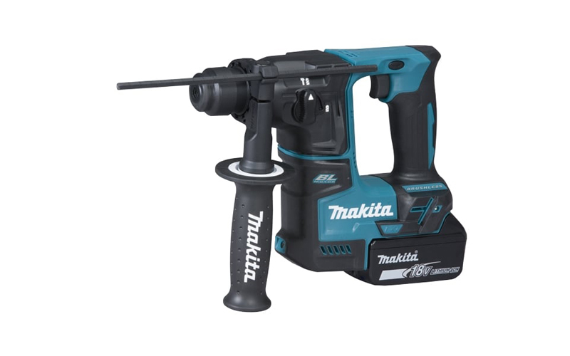 Makita offers at Harrogate