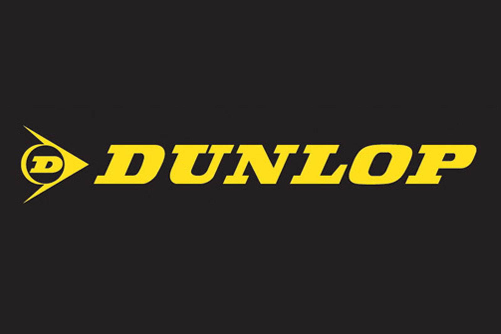 Win prizes and see fantastic demos with Dunlop!